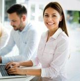 frågor konsultavtal avtal fastpris digitala juristerna