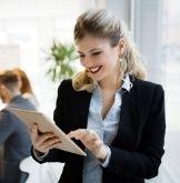 information konsultavtal digitala juristerna avtal fasta priser