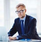 information om samarbetsavtal digitala juristerna online fasta priser avtal