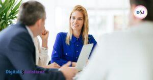 Vad kan vara bra att reglera i ett konsultavtal?