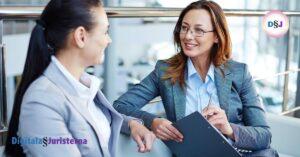 Vad är bra att tänka på när företag anlitar en konsult?