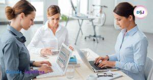 När är det vanligt att ingå ett skriftligt samarbetsavtal?