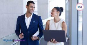 Avtalstid och uppsägningstid för konsultavtal