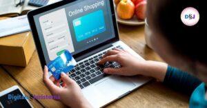 Går det att anpassa allmänna villkor till konsumenter?