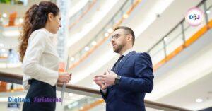 Samarbetsavtal vid regelbundna köp