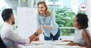 Kan en konsult anlita underkonsulter?