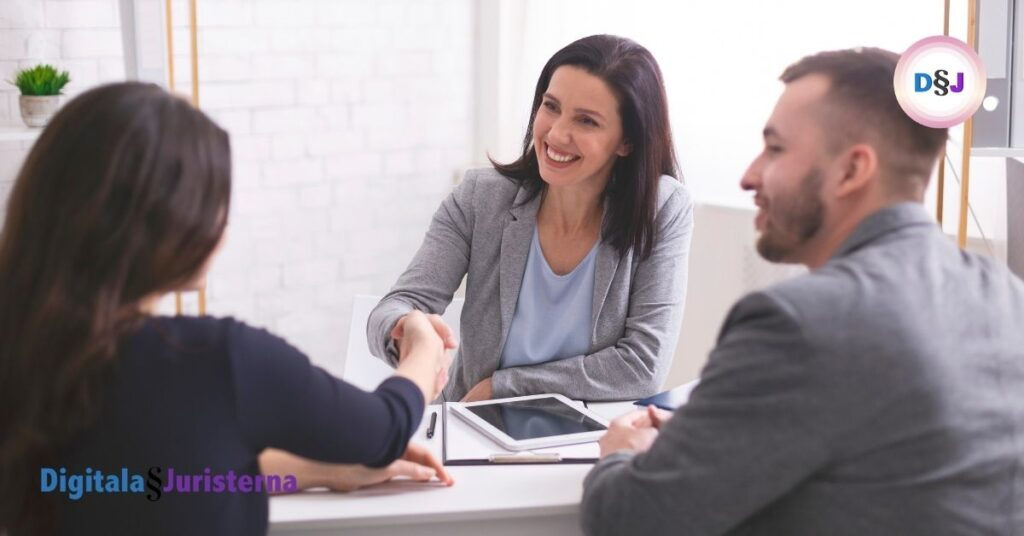 vad är viktigt att tänka på i ett samarbetsavtal