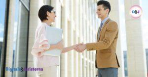 Beställa uppdragsavtal